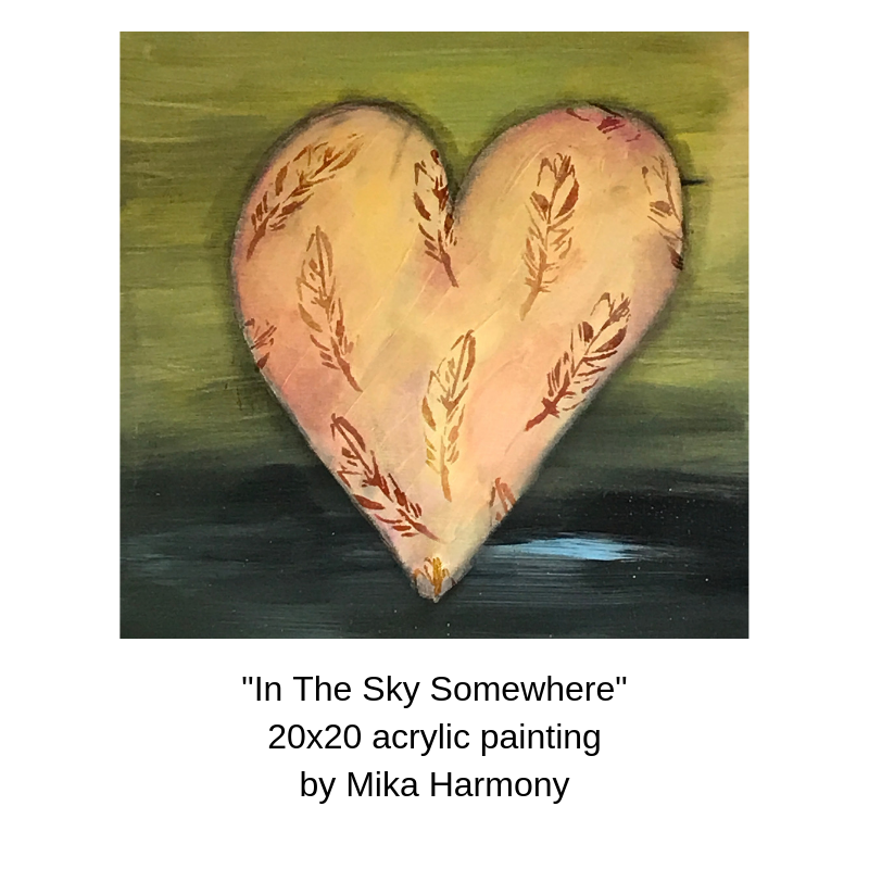 in-the-sky-somewhere_garden-of-the-heart-valentines-art-by-mika-harmony