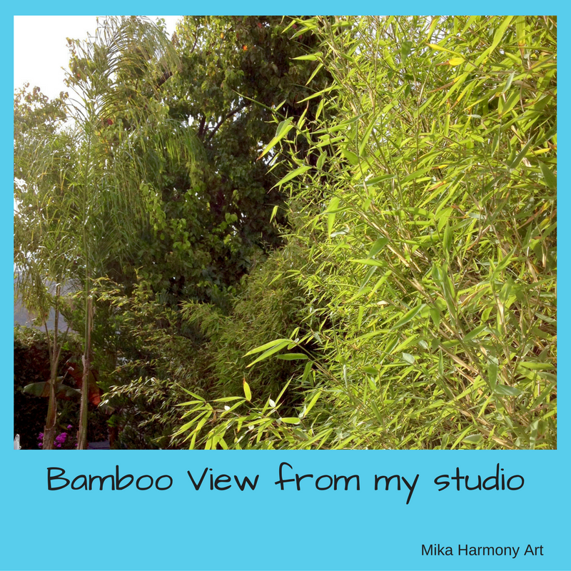 bamboo-view-from-my-studio_finding-inspiration-for-creativity-by-mika-harmony