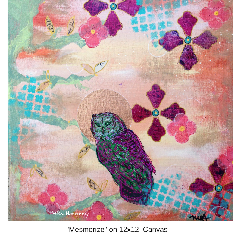 mesmerize-owl-painting-by-mika-harmony