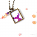 pink-and-purple-maui-mermaid-necklace-handmade-by-mika-harmony